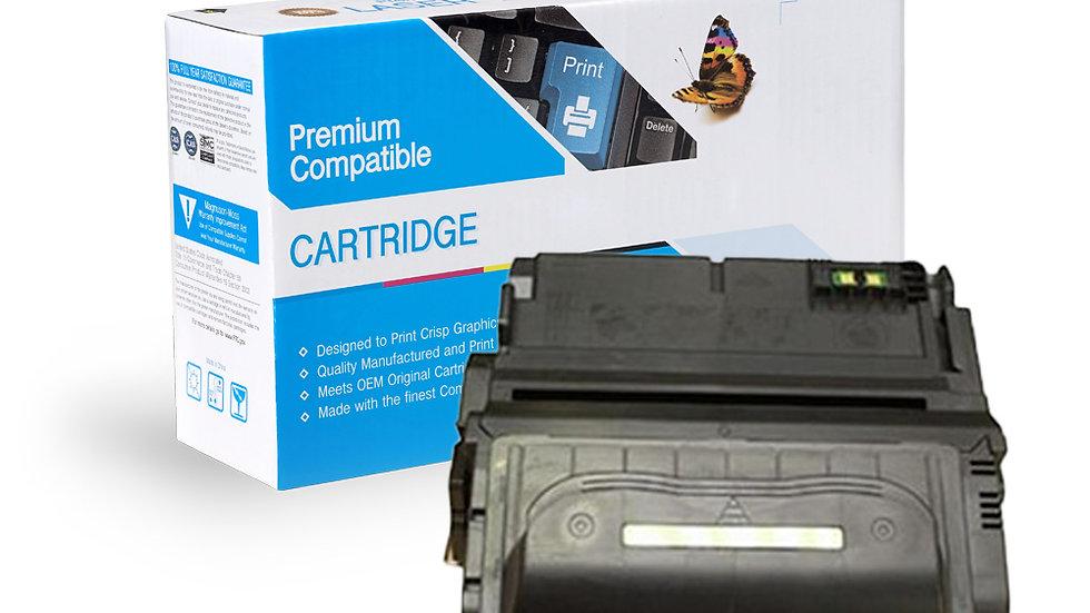 HP Q1339A Compatible Black MICR Toner Cartridge