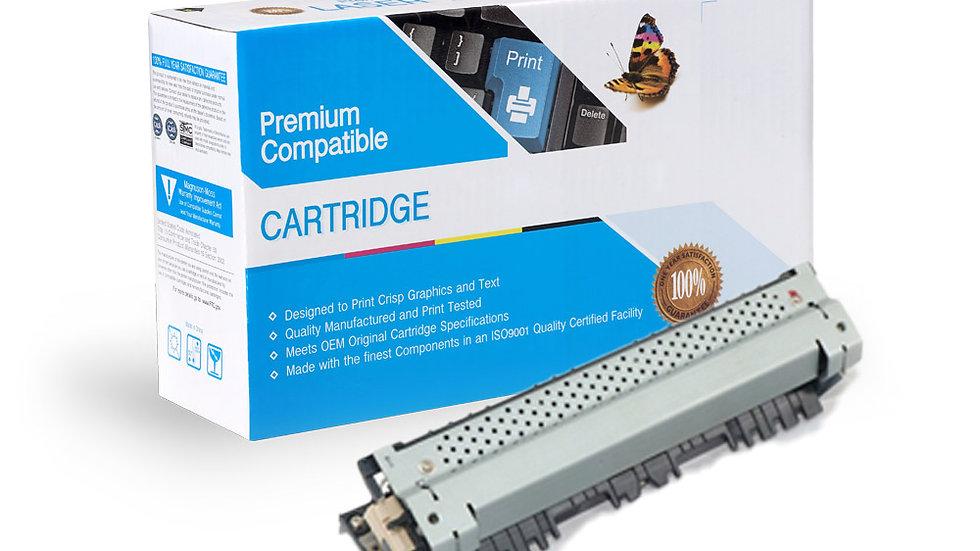 HP Refurb Fuser RG5-4132