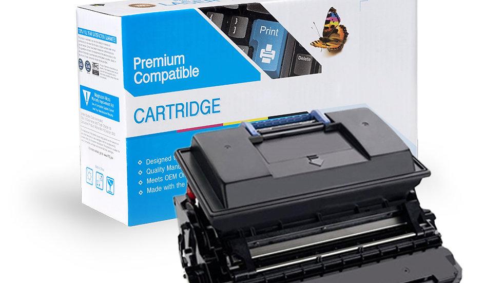 Dell 5330dn Compatible Black Toner Cartridge