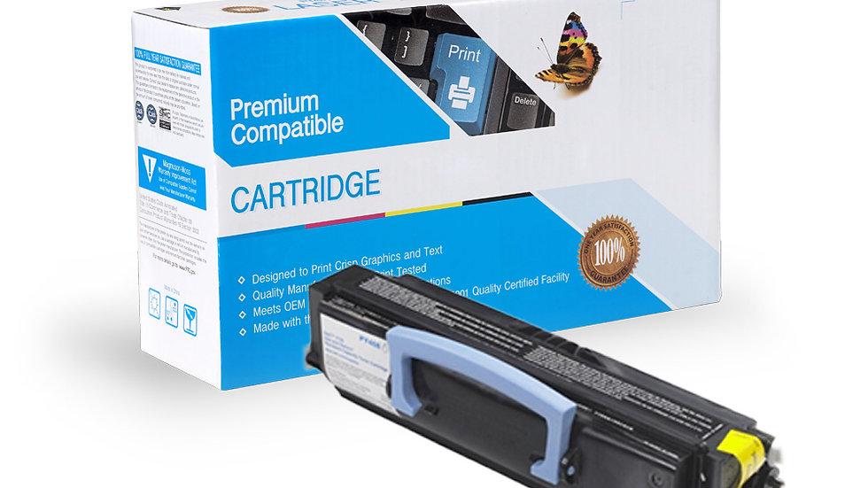 Dell 310-8700 Compatible Black Toner Cartridge