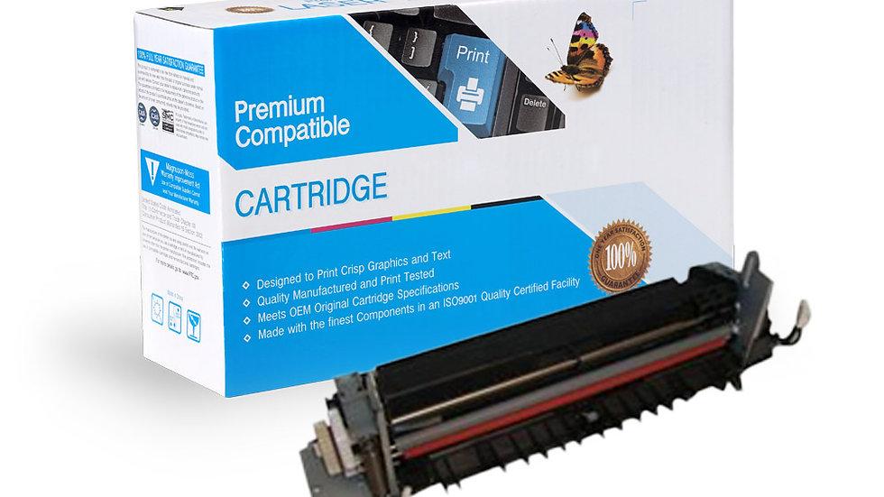 HP Refurb Fuser RM1-6740