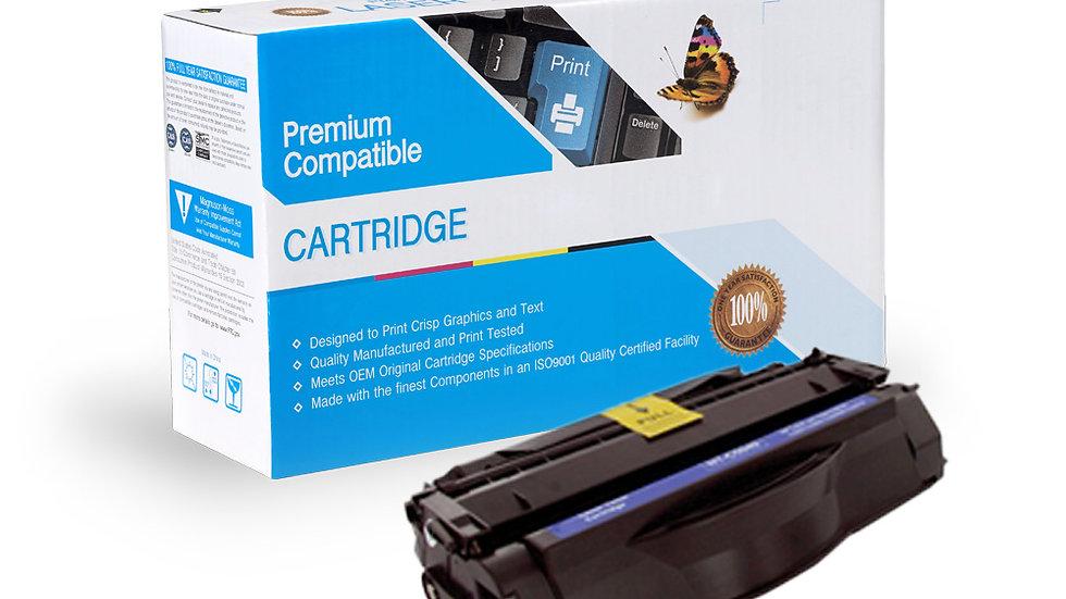 HP Q5949A Compatible Black Toner Cartridge JUMBO