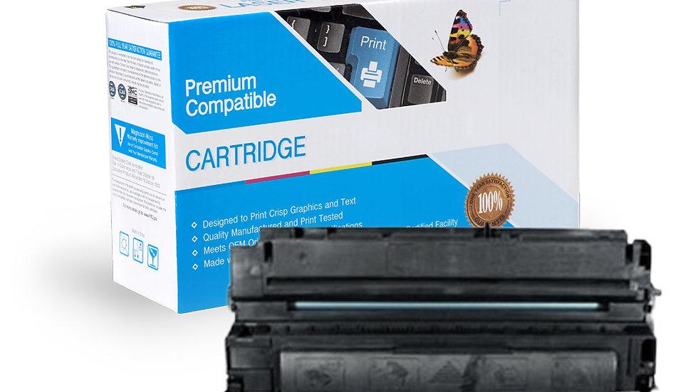HP C3903A Compatible Black MICR Toner Cartridge