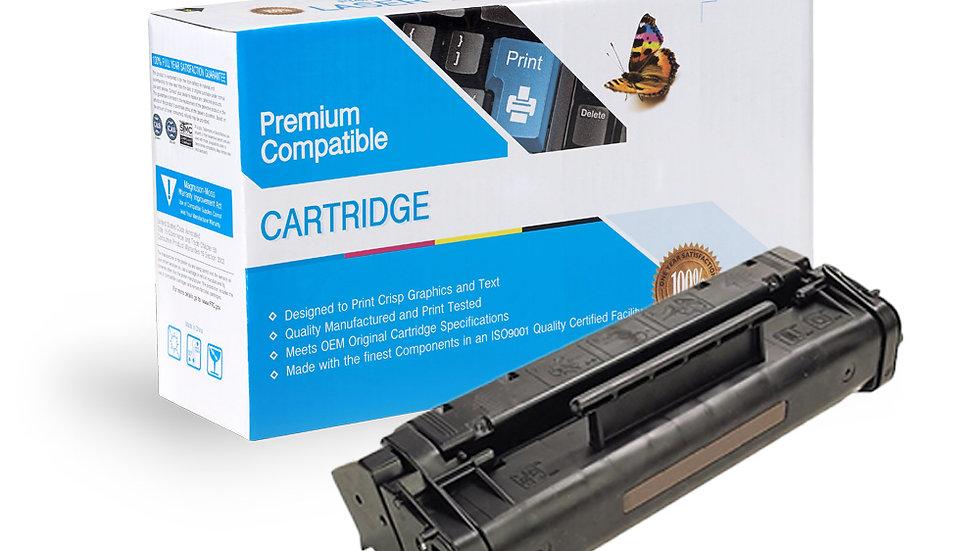 HP C3906A Compatible Black Toner Cartridge