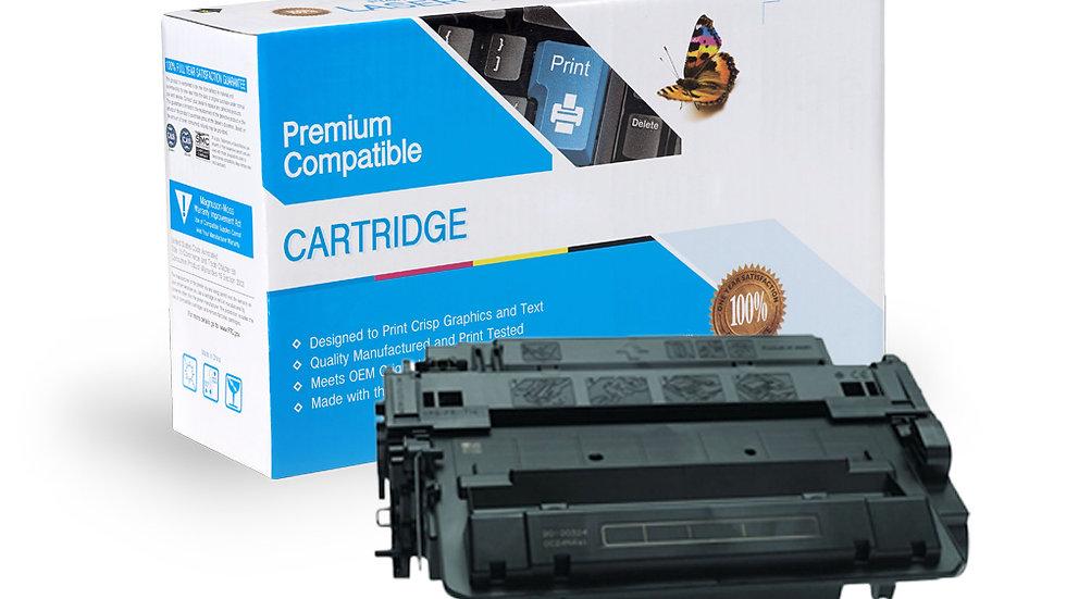Canon GPR-40 Compatible Black Toner Cartridge