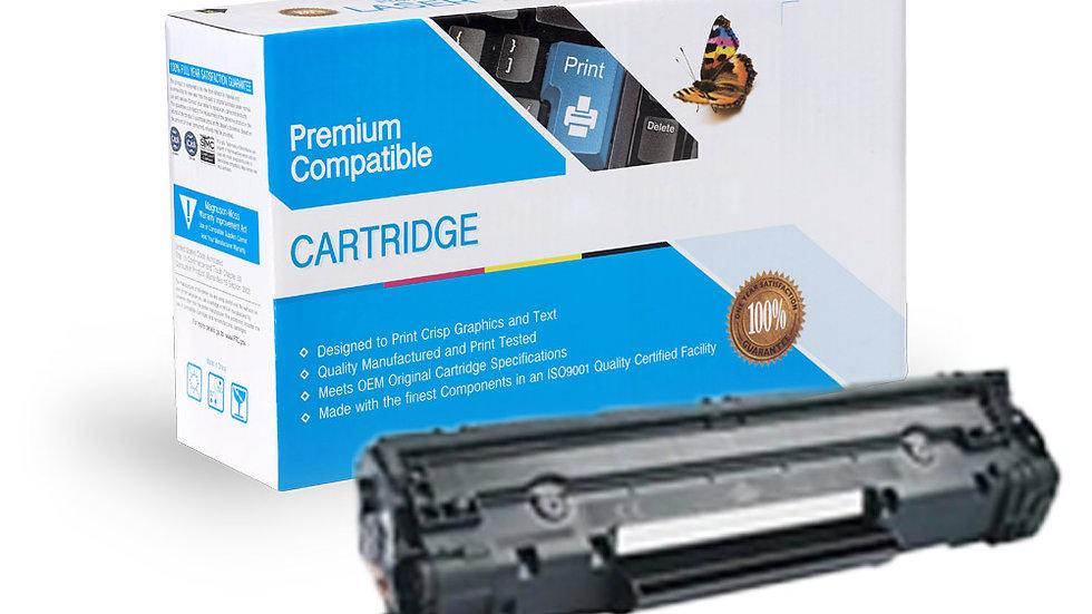 Canon Compatible Cartridge 126 Black