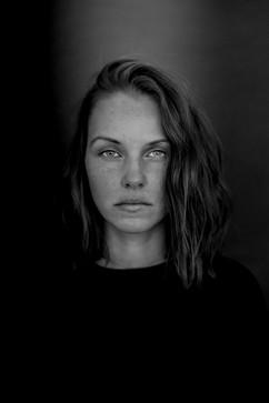 © Max Sonnenschein 2021