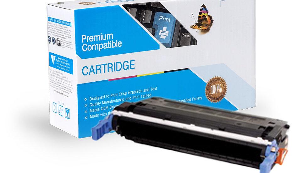 HP Q5950A Compatible Black Toner Cartridge