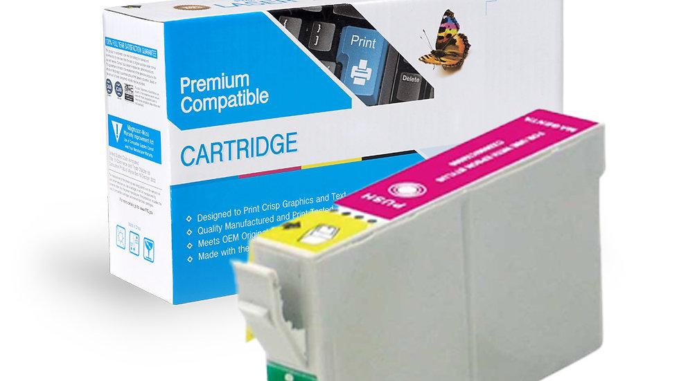 Epson Remanufactured Ink Cart T088320- Magenta