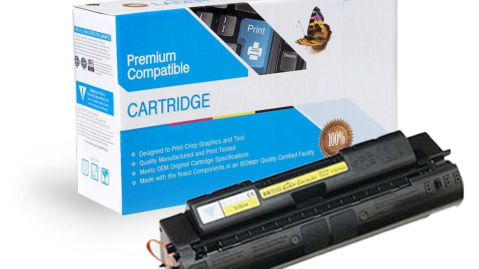 HP C4194A Compatible Yellow Toner Cartridge