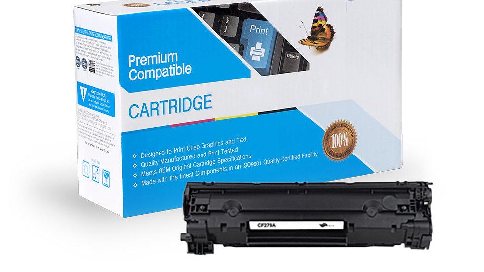 HP CF279A/79A Compatible JUMBO Toner- Black