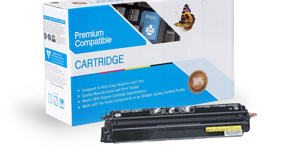 HP C4152A Compatible Yellow Toner Cartridge