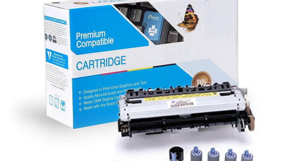 HP Refurb Maintenance Kit C4118-69001