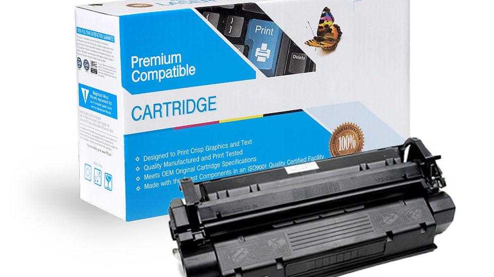Canon X25 Compatible Black Toner Cartridge