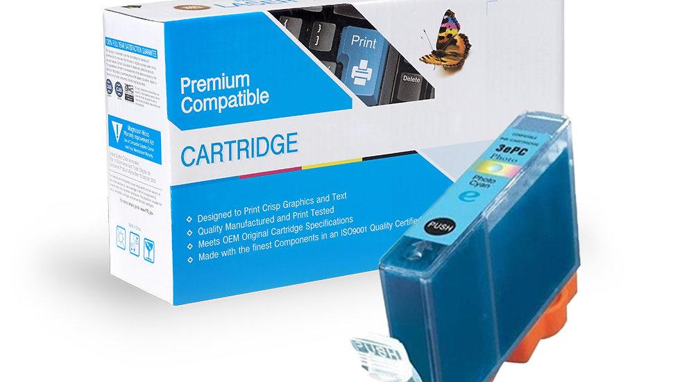 Canon Compatible Ink Cart BCI-5/6PC, BCI-3ePC