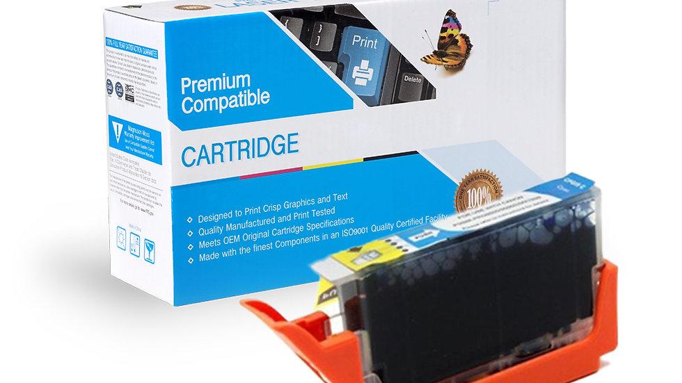 Canon Compatible Ink Cart PGI-9C