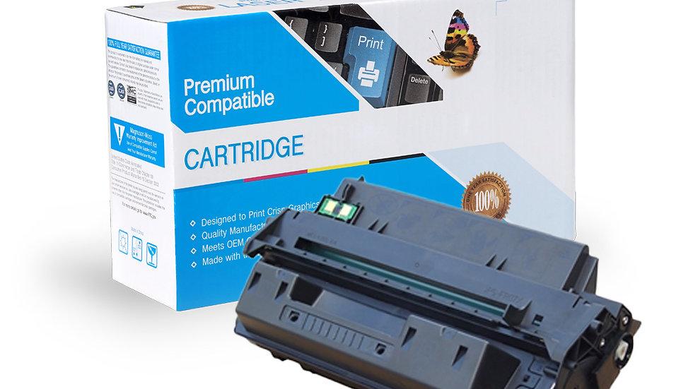 HP Q2610A Compatible Black Toner Cartridge