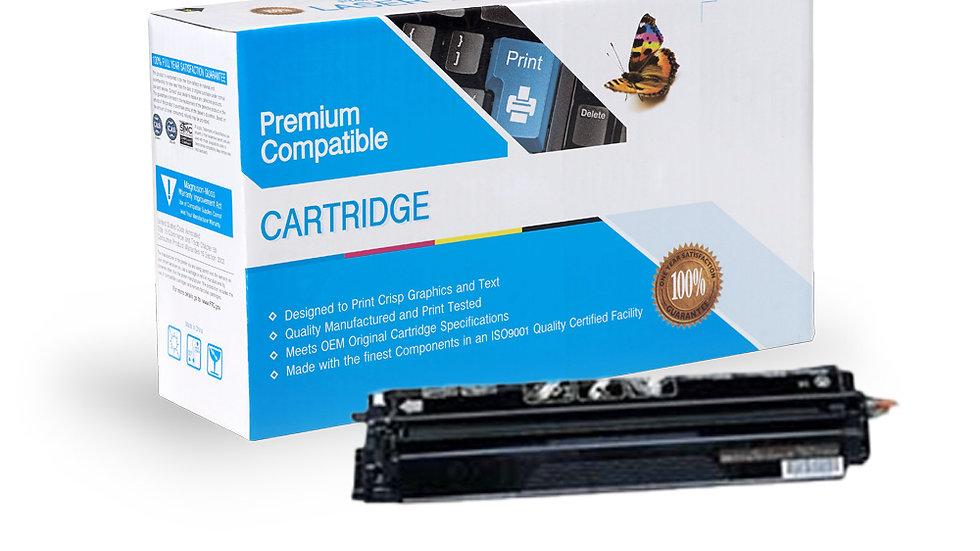 HP C4149A Compatible Black Toner Cartridge