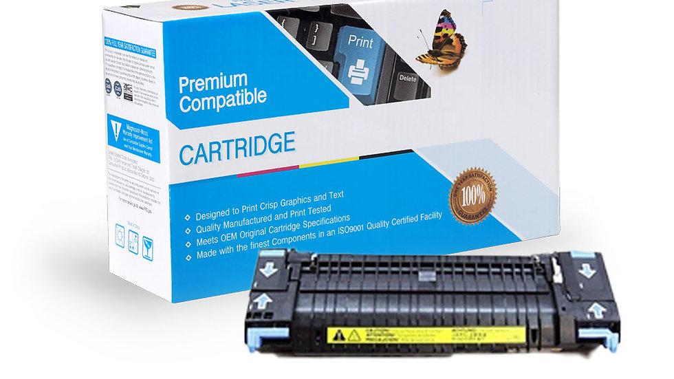 HP Refurb Maintenance Kit RM1-2665
