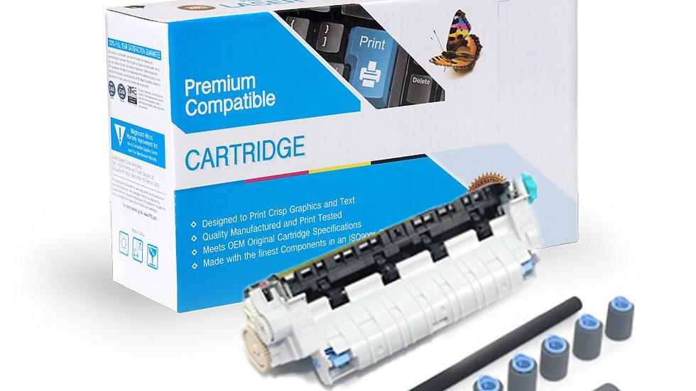 HP Refurb Maintenance Kit C9152-69002