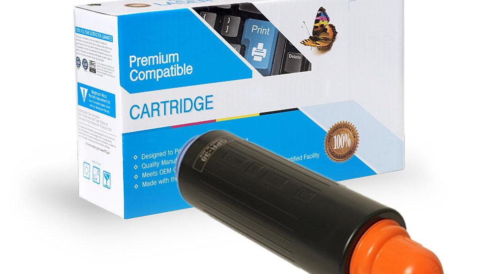 Canon GPR-38 Compatible Black Toner Cartridge