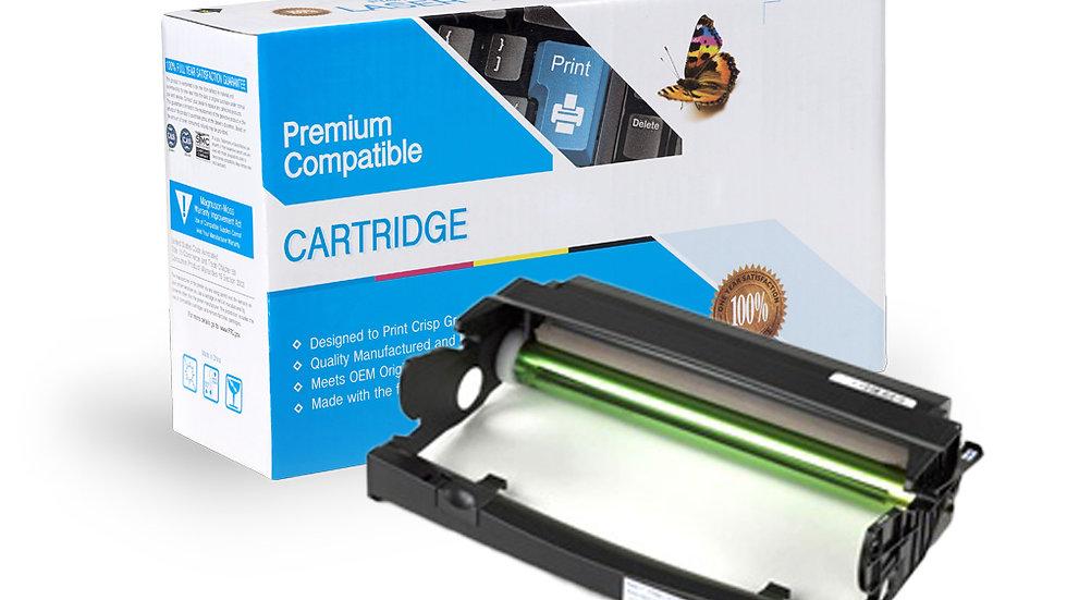 Dell 310-7042 Compatible Drum Cartridge 1700/1710