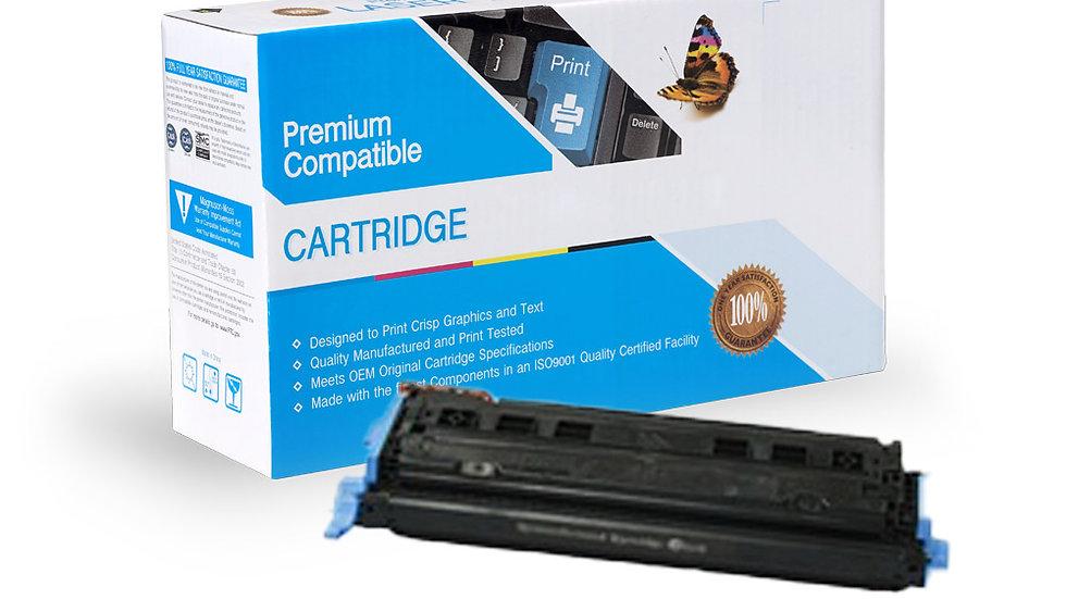HP Q6000A Compatible Black Toner Cartridge