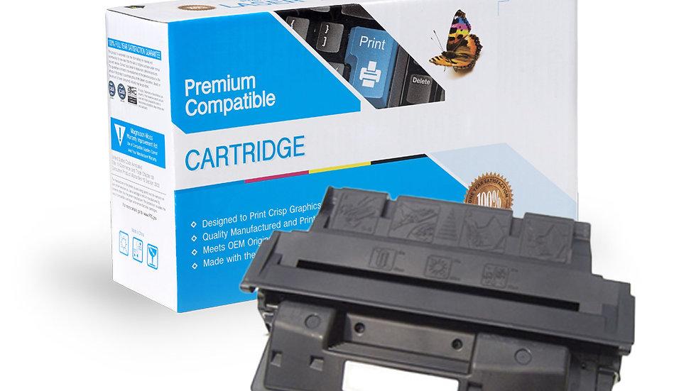 HP C4129X Compatible Black MICR Toner Cartridge