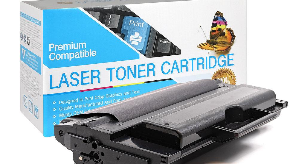 Dell 330-2209 Compatible Black Toner Cartridge