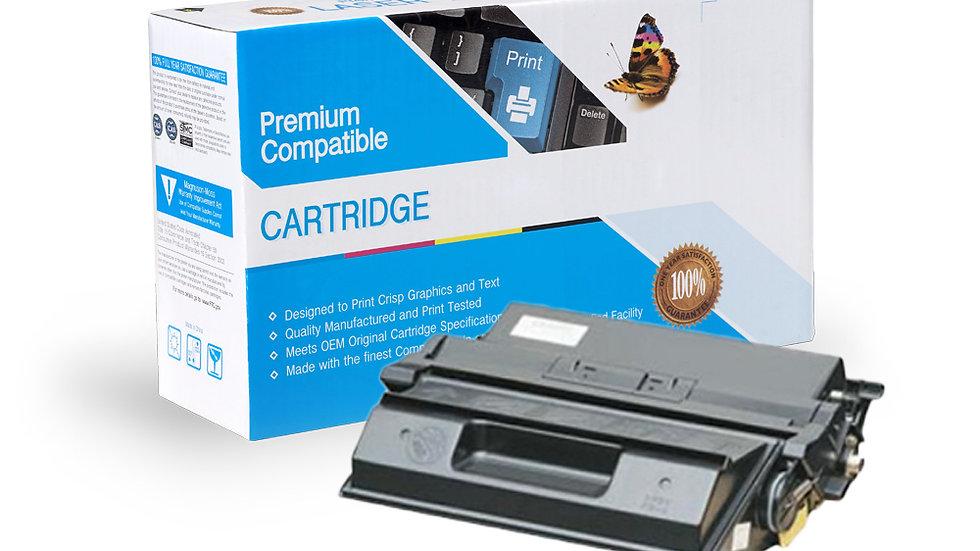 IBM 38L1410 Compatible Black Toner Cartridge