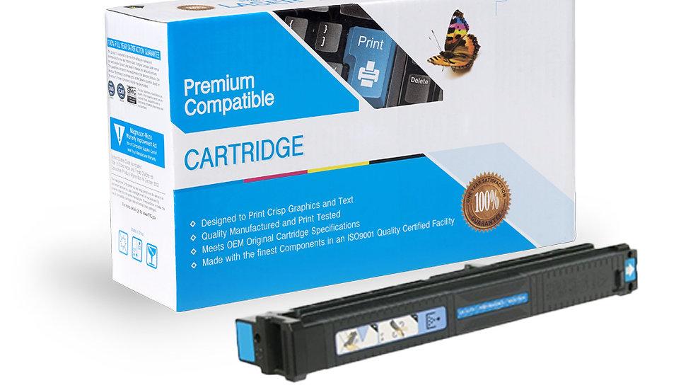 HP C8551A Compatible Cyan Toner Cartridge
