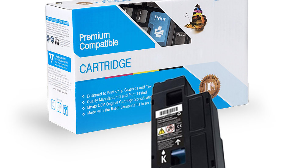 Compatible Dell-C1660