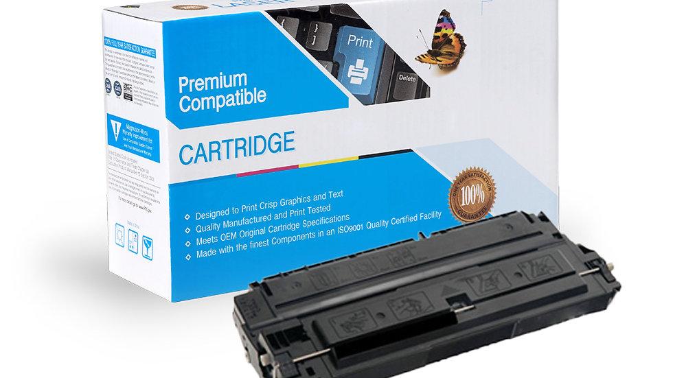Canon FX2 Compatible Black Toner Cartridge