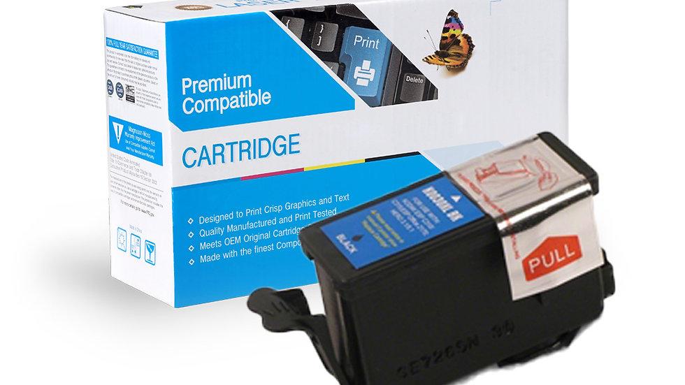 Kodak Compatible Ink Cartridge 1550532, No. 30XL Black