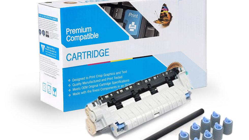 HP Refurb Maintenance Kit Q2429-69001