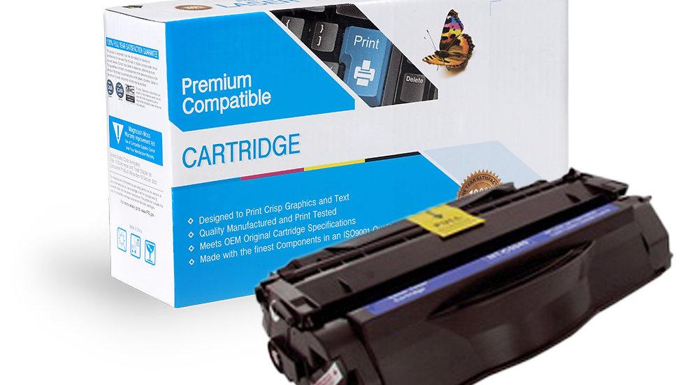 HP Q5949A Compatible Black Toner Cartridge