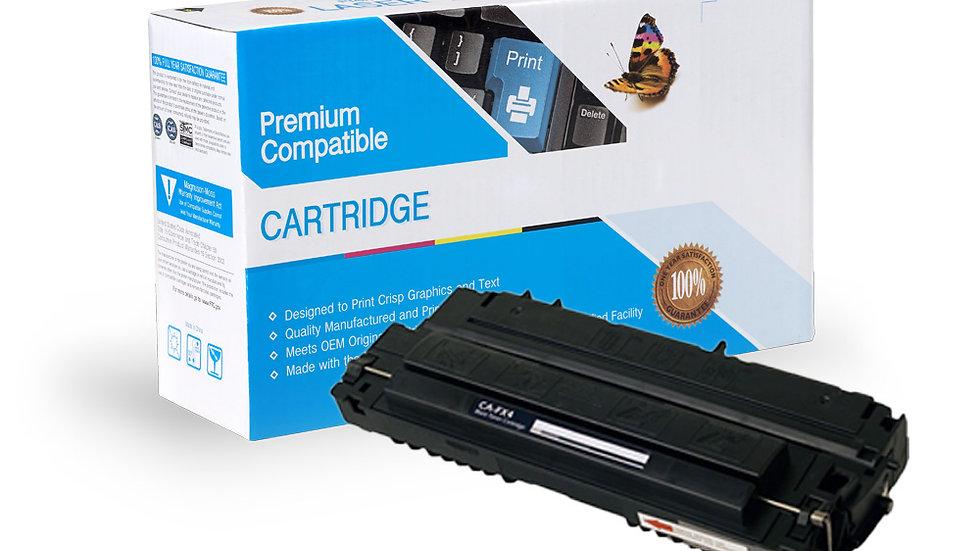 Canon FX4 Compatible Black Toner Cartridge