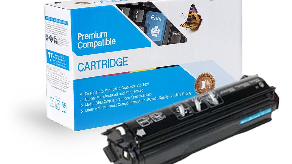 HP C4150A Compatible Cyan Toner Cartridge