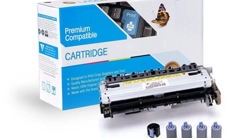HP Refurb Maintenance Kit C8057-69001