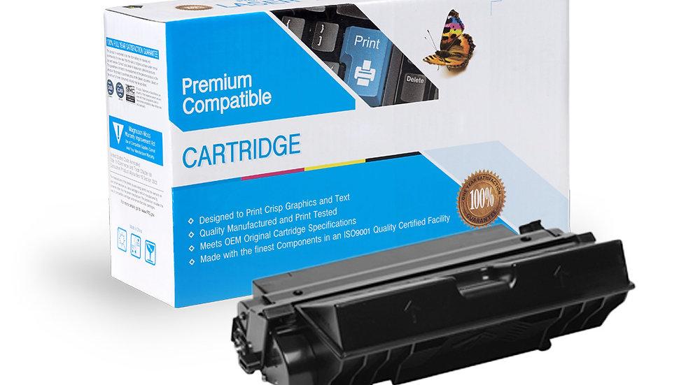 IBM 63H2401 Compatible Black Toner Cartridge