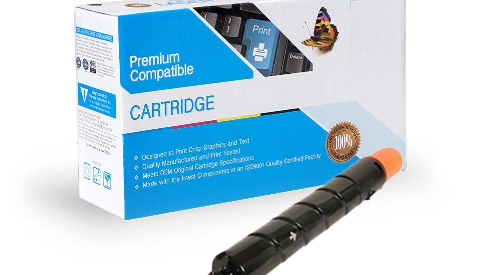 Canon GPR-31 Compatible Toner- Black