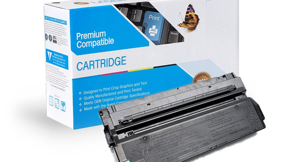 Canon Personal Copier PC 1, 2(L)(LX), 3(II), 5(II)(