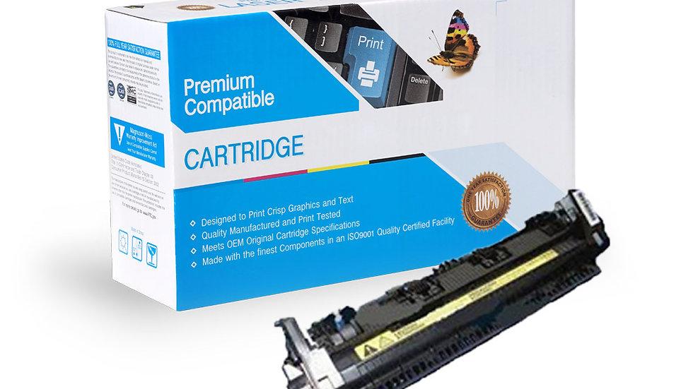 HP Refurb Fuser RM1-4228