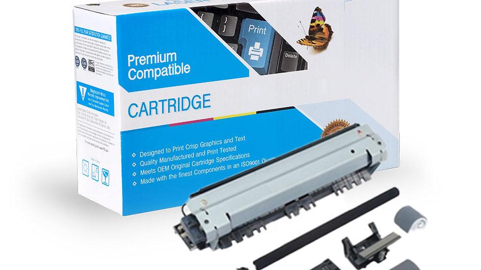 HP Refurb Maintenance Kit 3980-60001