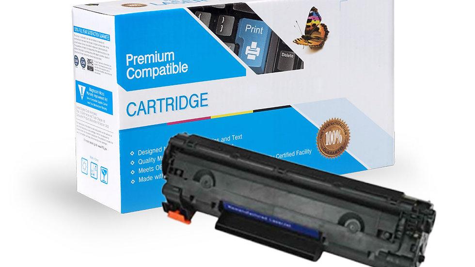 HP Compatible P1566, P1606 Jumbo Toner