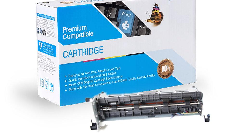 HP Refurb Fuser RM1-6405