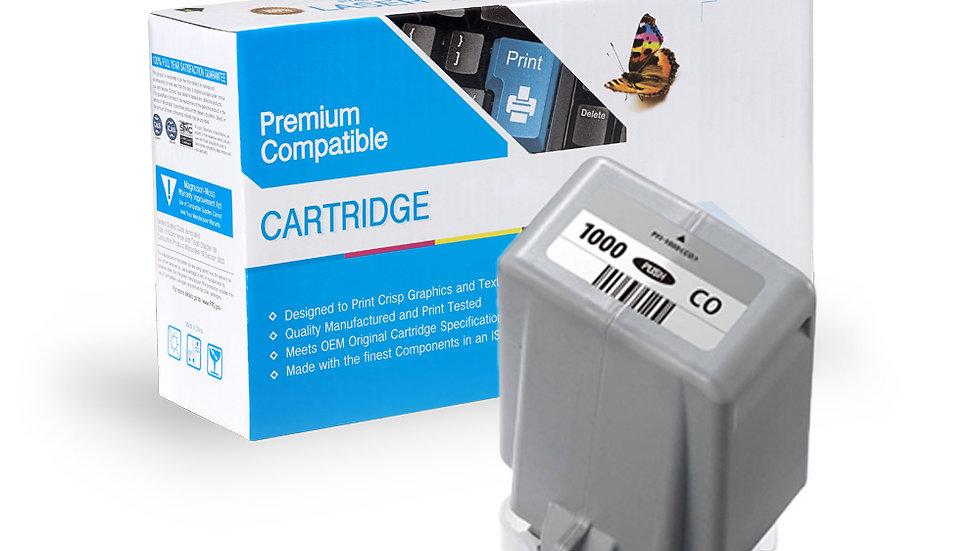 Canon Compatible PFI-1000CO Inkjet- Chroma Optimizer