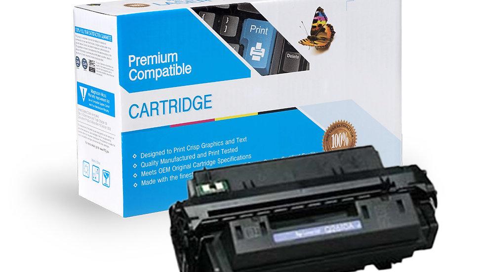 HP Q2610A Compatible Black MICR Toner Cartridge