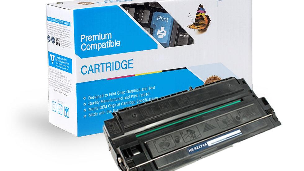 HP 92274A Compatible Black Toner Cartridge
