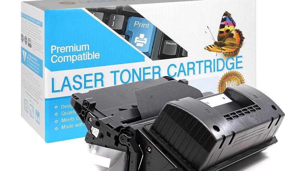 HP Compatible CE390X Cartridge